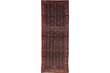 Senneh Orientalisk Matta 100x298 Persisk