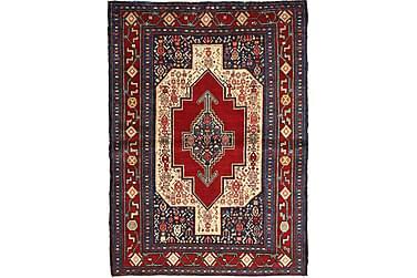 Senneh Orientalisk Matta 110x153 Persisk