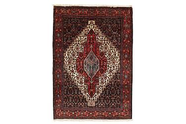 Senneh Orientalisk Matta 115x165 Persisk