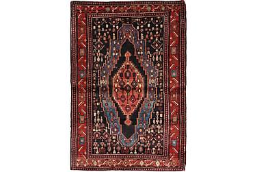 Senneh Orientalisk Matta 115x174