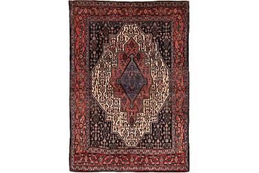 Senneh Orientalisk Matta 120x174