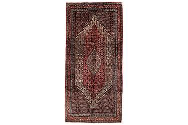 Senneh Orientalisk Matta 150x322 Persisk