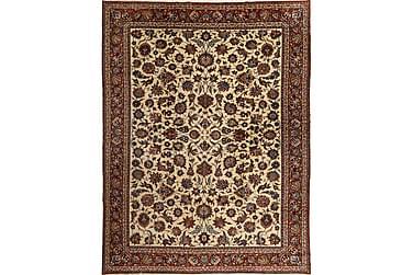 Stor Matta Isfahan 317x421