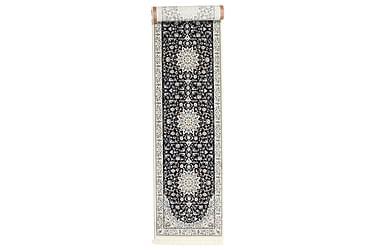 Stor Matta Nain 80x500