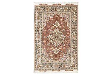 Tabriz Orientalisk Matta 104x162