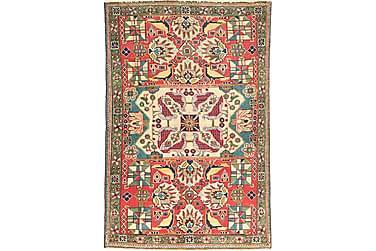 Tabriz Orientalisk Matta 95x145