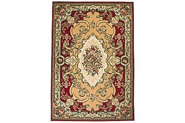 Temukan Orientalisk Matta 120x170 Persisk Design