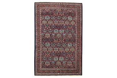 Usak Orientalisk Matta 164x250