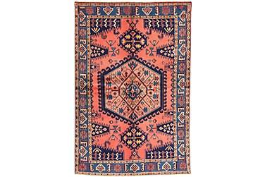 Wiss Orientalisk Matta 148x228