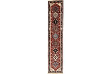 Yalameh Matta 80x388 Stor