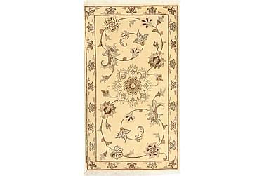 Yazd Orientalisk Matta 70x127