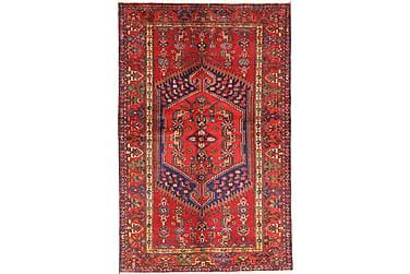 Zanjan Orientalisk Matta 130x200 Persisk