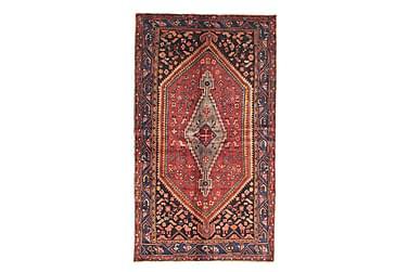Zanjan Orientalisk Matta 140x245 Persisk