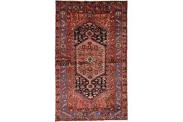 Zanjan Orientalisk Matta 142x242 Persisk