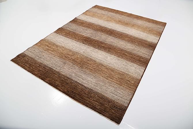 Ziegler Matta 182x254 Stor - Beige/Brun - Heminredning - Mattor - Orientaliska mattor