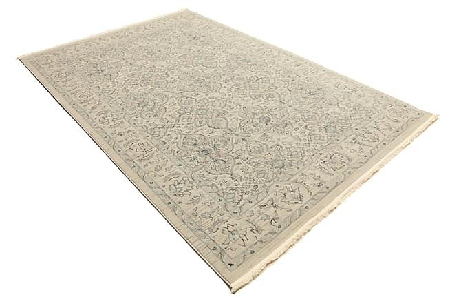 Ziegler Matta 200x300 Stor - Beige/Grå - Heminredning - Mattor - Orientaliska mattor
