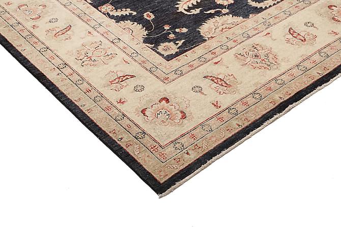 Ziegler Matta 264x363 Stor - Flerfärgad - Heminredning - Mattor - Orientaliska mattor