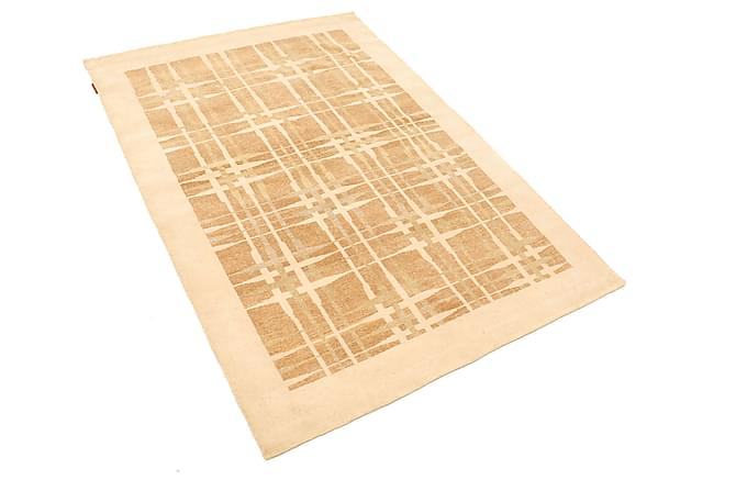 Ziegler Orientalisk Matta 125x178 - Beige - Heminredning - Mattor - Orientaliska mattor