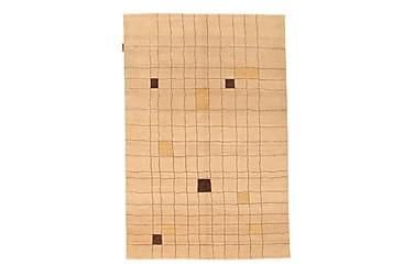 Ziegler Orientalisk Matta 127x191