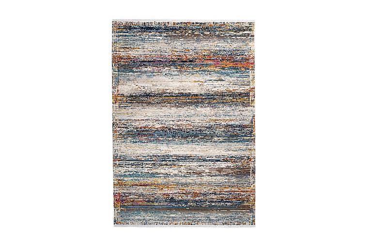 Gornan Matta Vao 120x170 cm - Heminredning - Mattor - Patchwork-matta