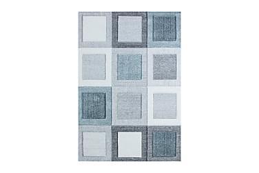 Indie Square Matta 200x290