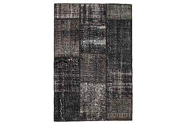 Kathy Patchworkmatta 121x184 Modern