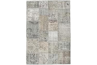 Kathy Patchworkmatta 141x203 Modern