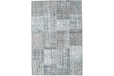 Kathy Patchworkmatta 156x230 Modern
