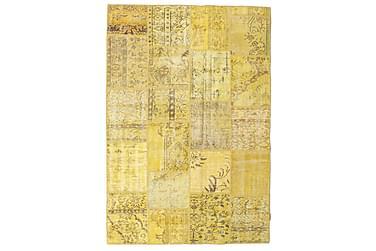 Kathy Patchworkmatta 157x230 Modern