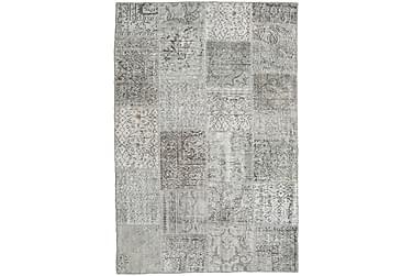 Kathy Patchworkmatta 157x233 Modern