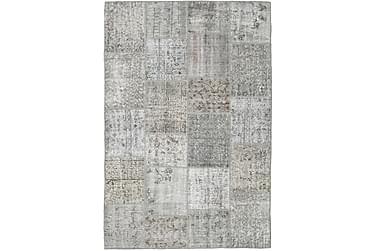 Kathy Patchworkmatta 157x234 Modern