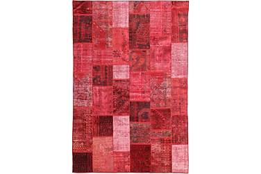 Kathy Patchworkmatta 157x239 Modern
