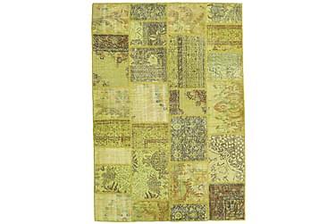Kathy Patchworkmatta 158x230 Modern