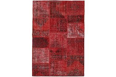 Kathy Patchworkmatta 158x231 Modern