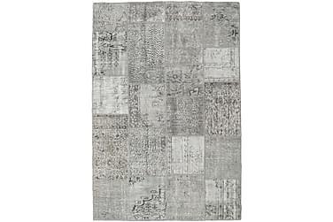 Kathy Patchworkmatta 158x233 Modern