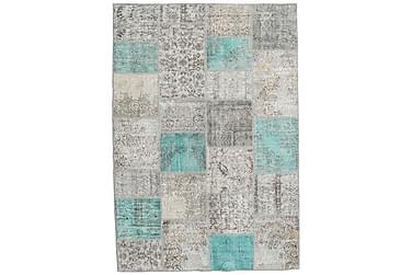 Kathy Patchworkmatta 159x230 Modern