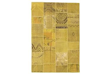 Kathy Patchworkmatta 159x231 Modern