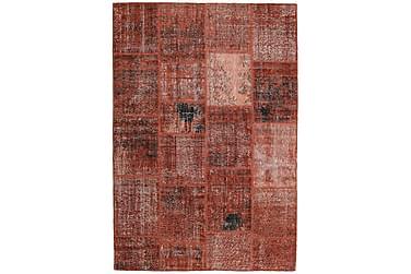 Kathy Patchworkmatta 159x232 Modern