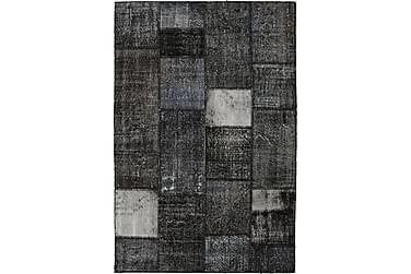Kathy Patchworkmatta 160x237 Stor Modern