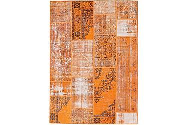 Kathy Patchworkmatta 161x226 Stor Modern