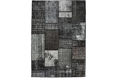 Kathy Patchworkmatta 161x230 Stor Modern