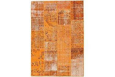 Kathy Patchworkmatta 161x231 Stor Modern