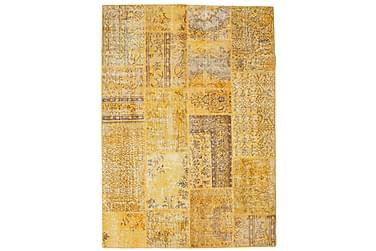 Kathy Patchworkmatta 167x227 Stor Modern