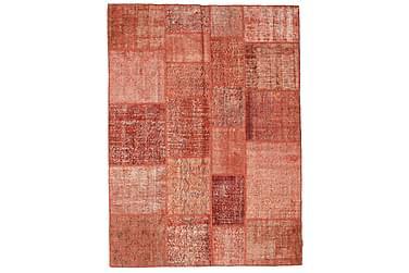 Kathy Patchworkmatta 170x231 Stor Modern