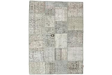 Kathy Patchworkmatta 171x228 Stor Modern