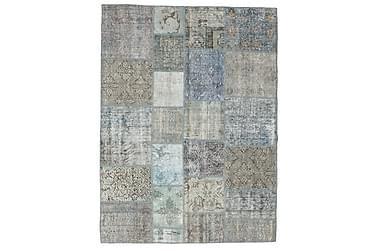 Kathy Patchworkmatta 171x230 Stor Modern