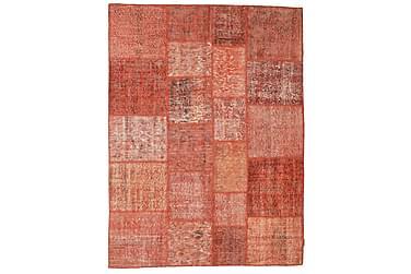 Kathy Patchworkmatta 172x233 Stor Modern