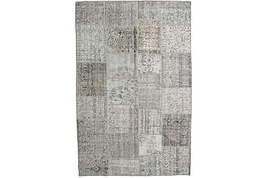 Kathy Patchworkmatta 196x300 Stor Modern