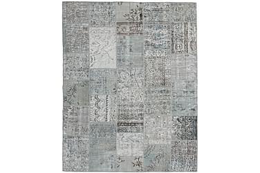 Kathy Patchworkmatta 197x251 Stor Modern