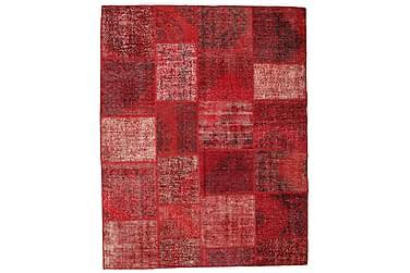 Kathy Patchworkmatta 198x251 Stor Modern